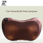 ZD 1pcs Car Protect ...