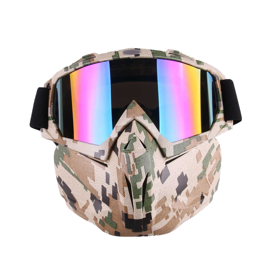 NFSTRIKE простой стиль тактическая маска мягкая пуля Дартс защитное зеркало уход за кожей лица маска для Nerf Спорт на открытом воздухе часть 5 видов доступны