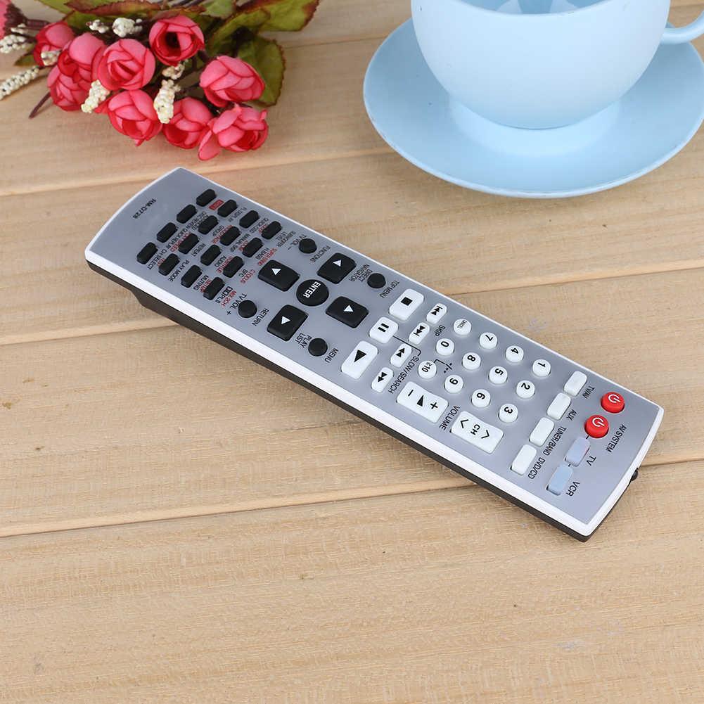 Hohe Qualität TV Fernbedienung Neue Ersatz Fernbedienung für Panasonic EUR7722X10 DVD Home Theater Systeme