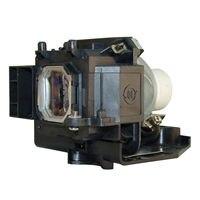 NP16LP NT-16LP NEC UM280W UM280X M260WS M300W M300XS M350X 프로젝터 전구 램프