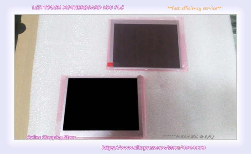 1000 6AV6 648-0AE11-3AX0 LCD screen Display explosion models limited promotional 6av6647 0ae11 3ax0 touchpad