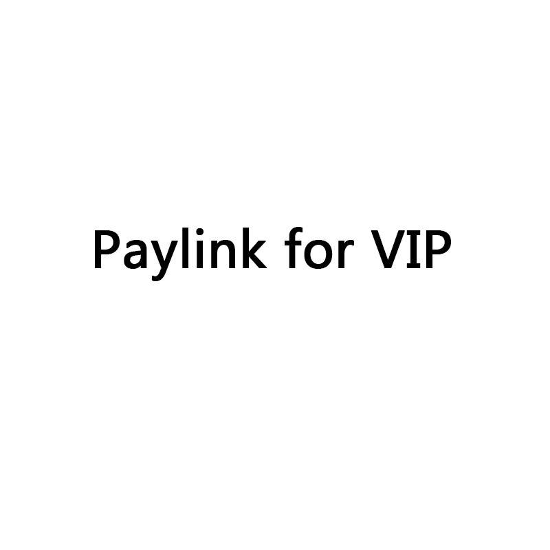 66 Pcs Braços Equipamentos de Ginástica Pagamento Ligação para VIP