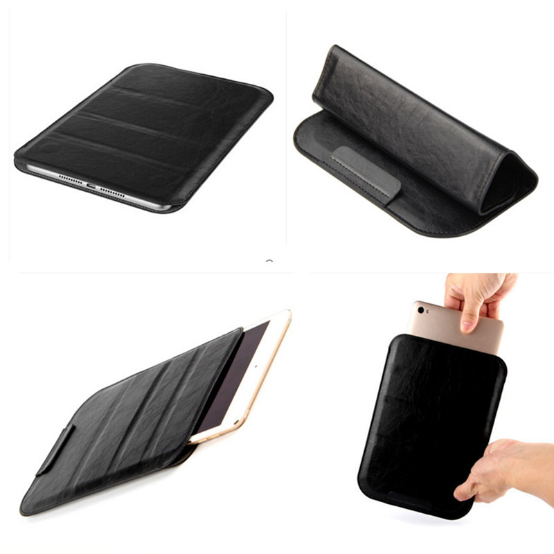 SD For TAB 3 8 PLUS Slim Luxury PU Leather Sleeve Case For Lenovo P8 TB-8703N TB-8703F 8 inch tablet PC Pouch Bags Cover case sleeve for lenovo tab3 tab 3 8 plus p8 tb 8703f 8703n cases 8 inch tablet pc protective cover pu protector leather pouch