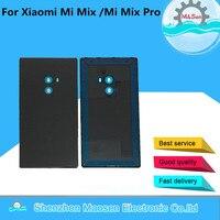 M Sen For 6 4 Xiaomi Mi Mix Mi Mix Pro 18k Version Mi Mix 2