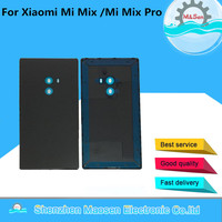 M Sen For 6 4 Xiaomi Mi Mix Mi Mix Pro 18k Version Mi Mix 2