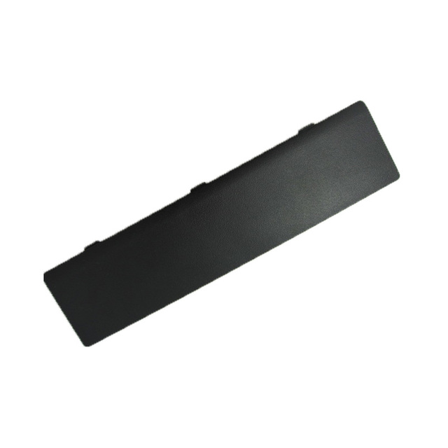 Battery For HP Pavilion DV2000 DV2700 DV6000 DV6700 DV6000Z DV6100 DV6300 DV6200 DV6400 DV6500 DV6600 HSTNN-LB42  bateria akku