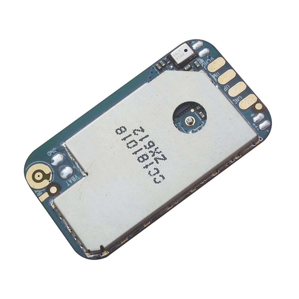 2019 cheapest GSM micro GPS tracker D3 D7 DIY  wallet/shoes/bike/handbag/luggage anti-theft mini GPS tracking device