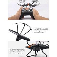 LeadingStar H33 Mini RC Drone