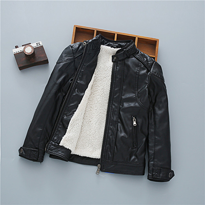 UNINICE-Childrens-PU-Leather-Jackets-Boys-Autumn-Leather-Coat-Girls-Winter-Jacket-Clothes-Kids-Motorcycle-Jacket-Outwear-2-8Y-5