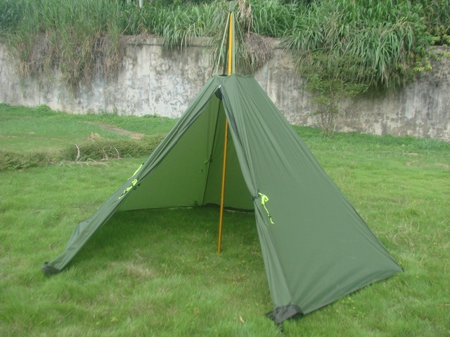 lightweight weight tipi tents tipi tents with inner tents & lightweight weight tipi tents tipi tents with inner tents-in Tents ...