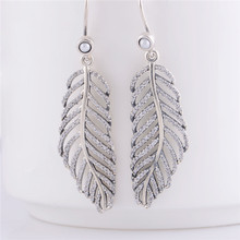 100% 925 Sterling Silver Clear CZ Light as a Feather Hoop Earring for Women Enga