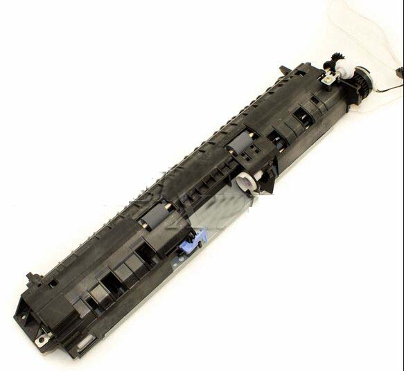 Used-90% new original for HP M712/M725 HP M712/M725 Pick up assembly tray2 RM2-0182 RM2-0182-000CN printer parts on sale original lcd 40z120a runtka720wjqz jsi 401403a almost new used disassemble