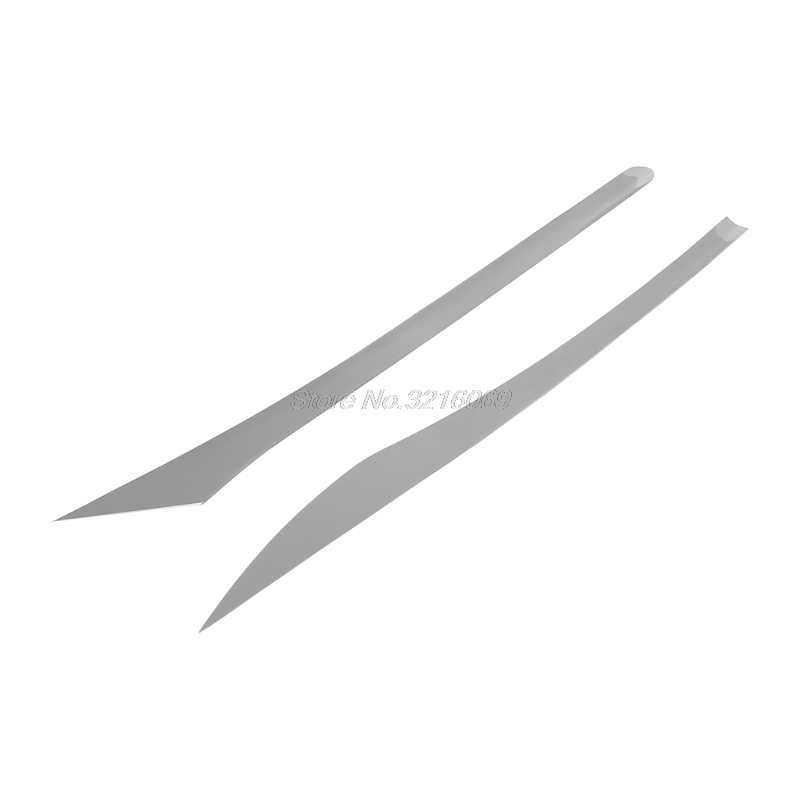 Bonsai Tools Stainless Steel Succulent Plants Pruning Knife Cutting Transplant Aug12 Whosale&DropShip