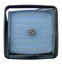 """LED Lampu Dimmable """"Square"""
