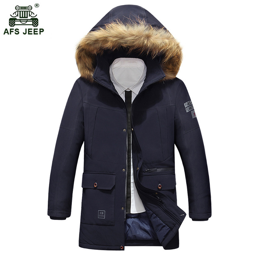 Winter men cotton-padded jacket male wadded hooded teenage outwear patchwork fur collar jacket thickening plus size parkas 293wy winter jacket female parkas hooded fur collar long down cotton jacket thicken warm cotton padded women coat plus size 3xl k450