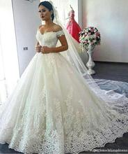 Superbweddingdress Riemen Der 2019