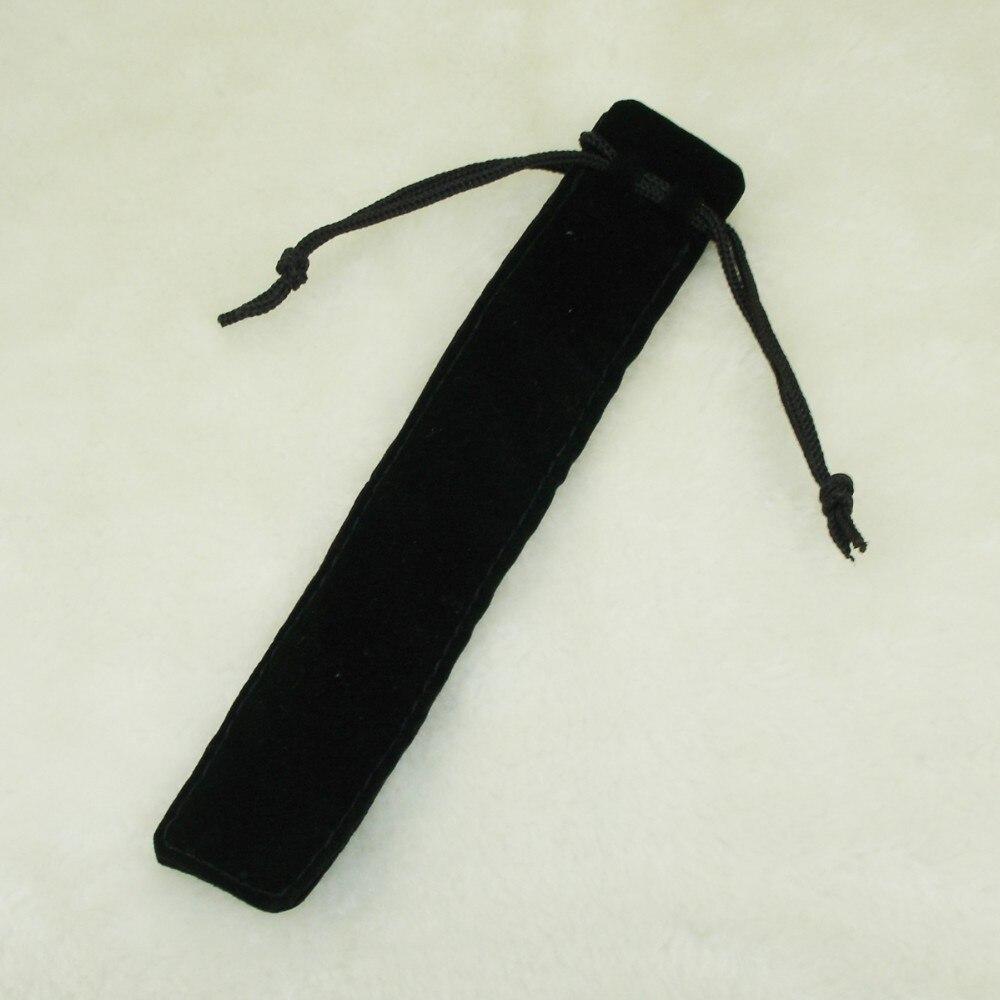 P-037 black