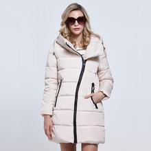 2016 winter jacket women spring jacket women winter coat warm outwear Padded cotton Jacket coat Womens Clothing High Quality