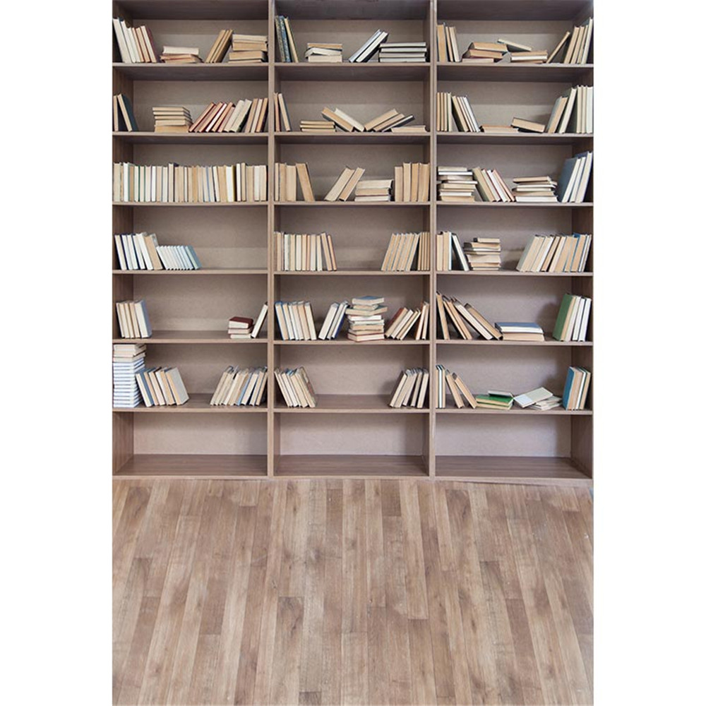 en playing shopping bookcase play photo pantry shelving children bookcases role shelf room child free cabinetry product images game furniture shop