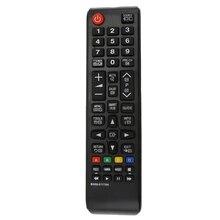 Reemplazo de BN59 01175N de Control remoto de TV para Samsung UE40H6470SSXZG UE40HU6900SXZG UA85JU7000W UA88JS9500W UE55HU7200U