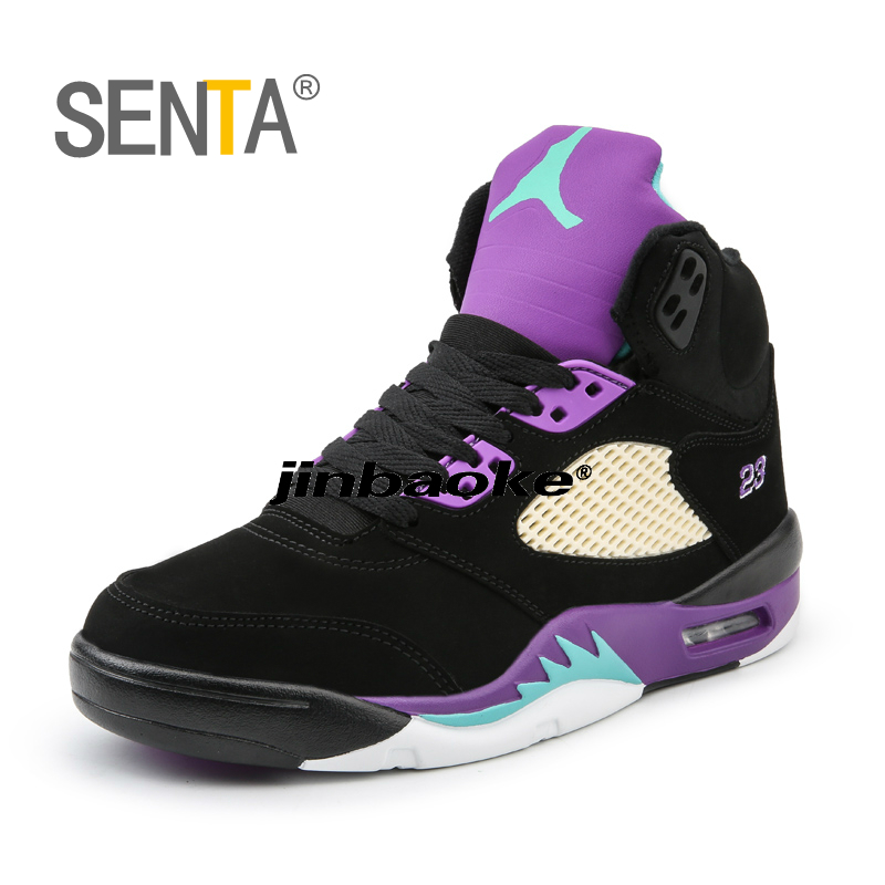 d125c017fa05 Basketball Shoes for Men Zapatos Hombre jordan 5 Boost Camouflage Basket  Homme Shoes