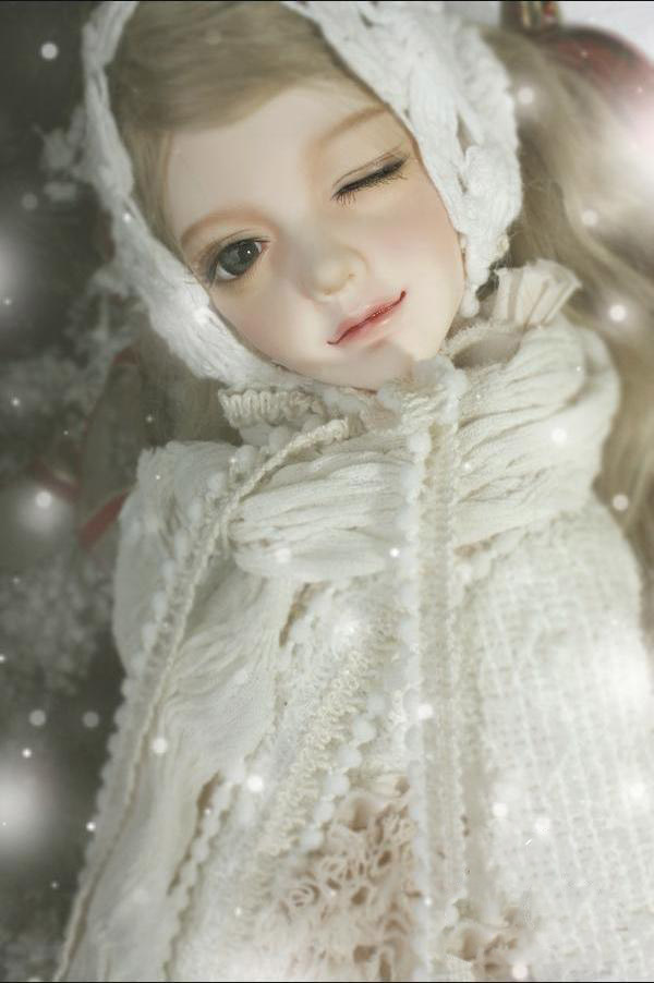 1/4 scale doll Nude BJD Recast BJD/SD Kid cute Girl Resin Doll Model Toys.not include clothes,shoes,wig and accessories A15A423 1 4 scale doll nude bjd recast bjd sd kid cute girl resin doll model toys not include clothes shoes wig and accessorie a15a517
