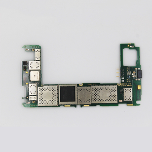 Image 2 - Tigenkey Original Unlocked Motherboard Working For Nokia Lumia 820 Motherboard RM 825 100% Test & Free Shipping