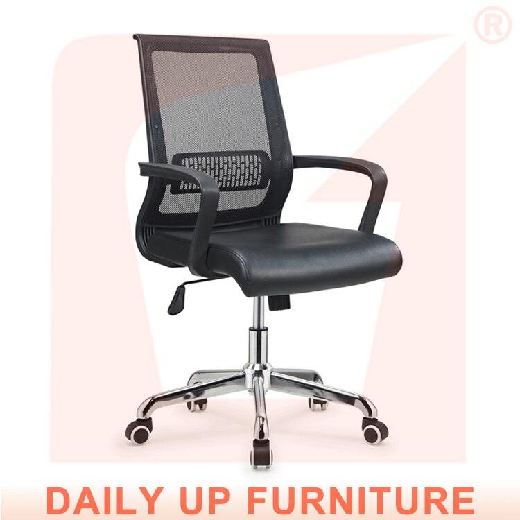 popularne office furniture express- kupuj tanie office furniture