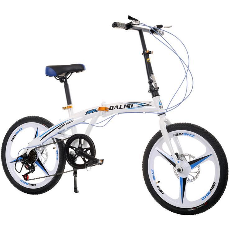 Lujo Bicicleta De Carretera Marco 20 Pulgadas Inspiración - Ideas ...