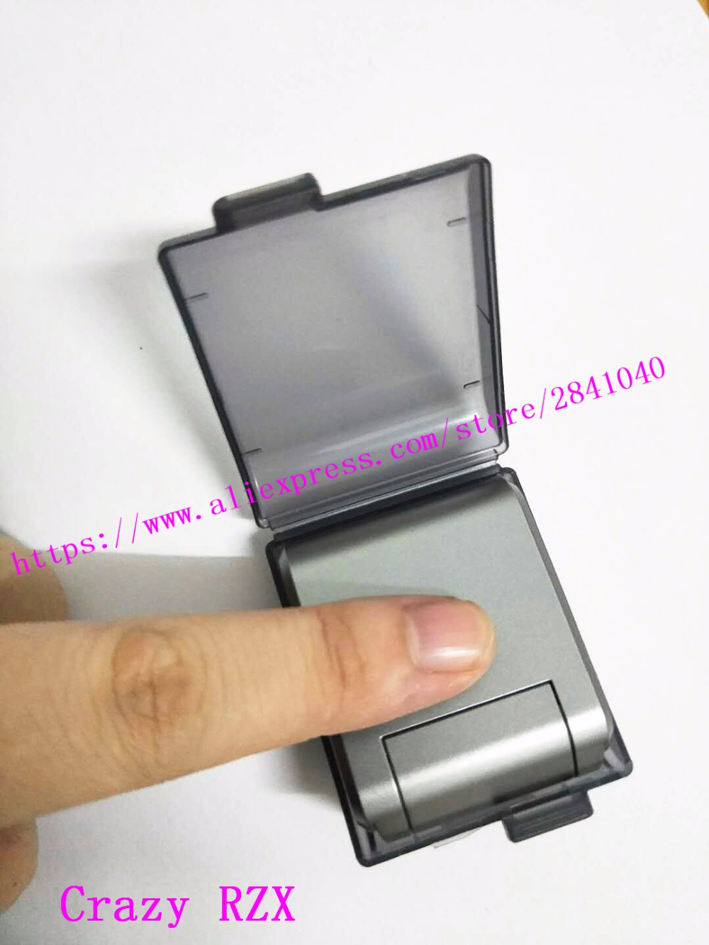Wedding 1 Pcs Portable 9 Colors Long-lasting Casual Party Etc Glitter Eyeshadow Plate Crease-Resistance T-stage Catwalk