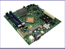 445072-001 457883-001 Server Motherboard System board For ML110 G5 quality goods,100% Tested