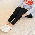 Primavera e no outono fina calças de maternidade gestantes Leggings Modal abdominal maternidade Leggings roupas para mulheres grávidas
