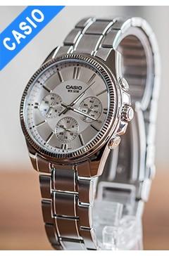 Часы casio g shock мужские кварцевые водонепроницаемые до 200