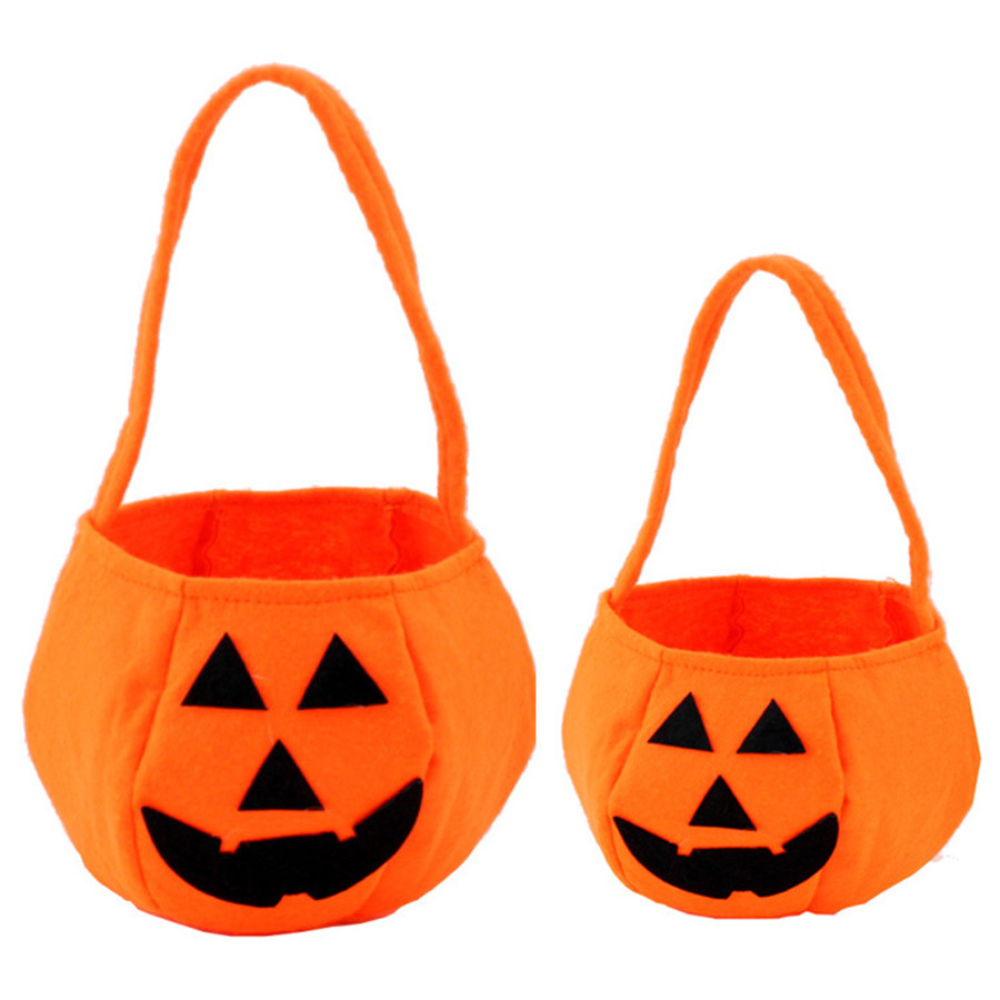 Popular Halloween Gift Bags-Buy Cheap Halloween Gift Bags lots ...