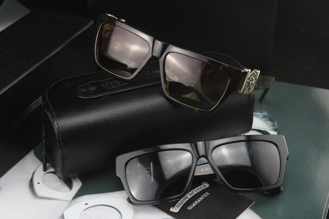 015e0369c3f ChromeHearts THE MONSTER SUN GLASSES-in Movie   TV costumes from ...