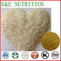 High Quality Natural Psyllium Seed Husk Powder 700g