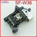 Бесплатная доставка оригинальный SF-W36 Оптический Пикап SFW36 лазерный объектив оптический пикап