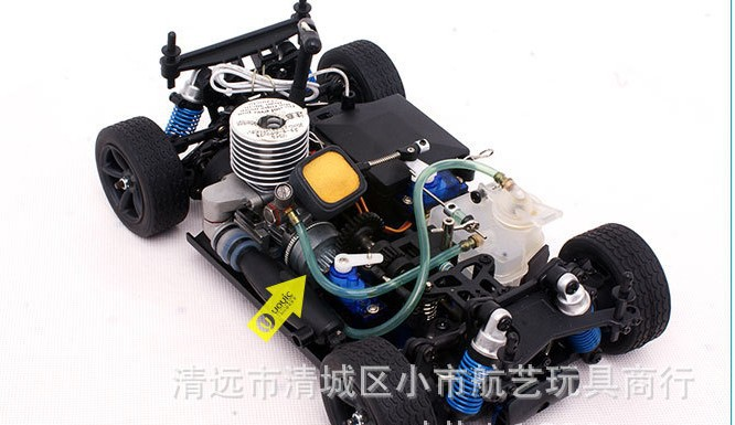 Toy Remote Control Car Picture More Detailed Picture About