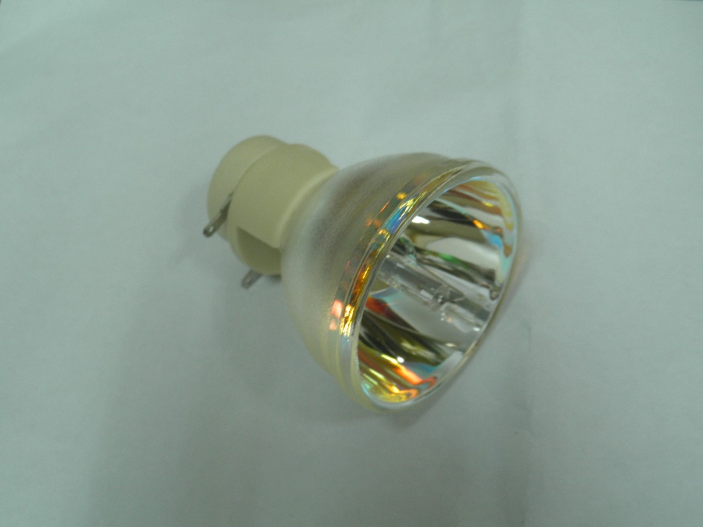ФОТО Free Shipping replacement bare Projector bulb SP-LAMP-083/P-VIP230/0.8 E20.8 For  INFOCUS IN124ST/IN126ST