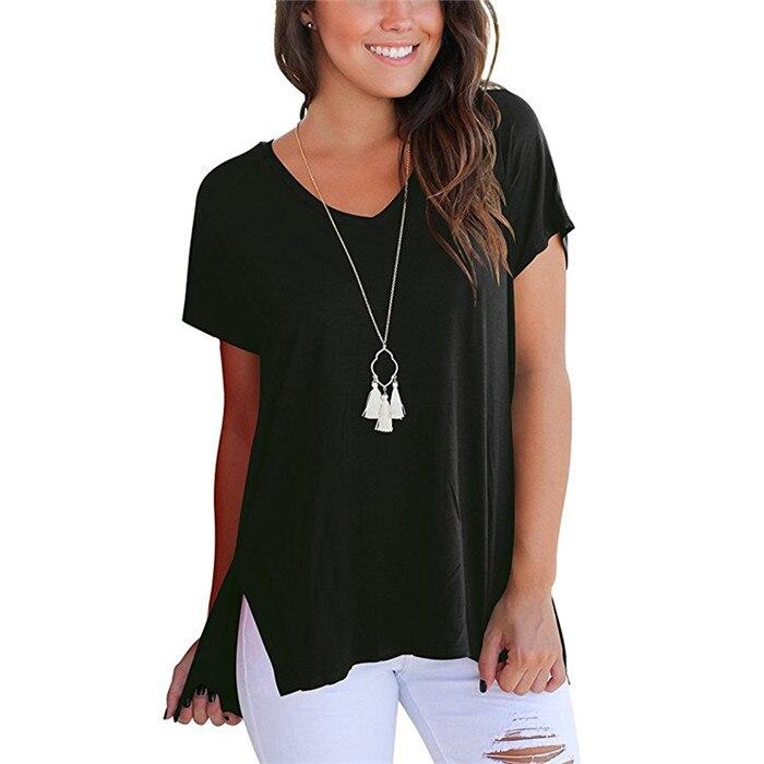 T-Shirts700