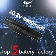 6cells battery forFujitsu Esprimo Mobile V5505 V5545 V6505 V6535 V6545 V6555 V5545 BTP-BAK8,BTP-B4K8,BTP-B5K8 bateria akku jigu laptop battery ess sa ssf o3 for fujitsu for amilo la1703 esprimo mobile v5515 v5535 v6555 v6555 v6515 v5555