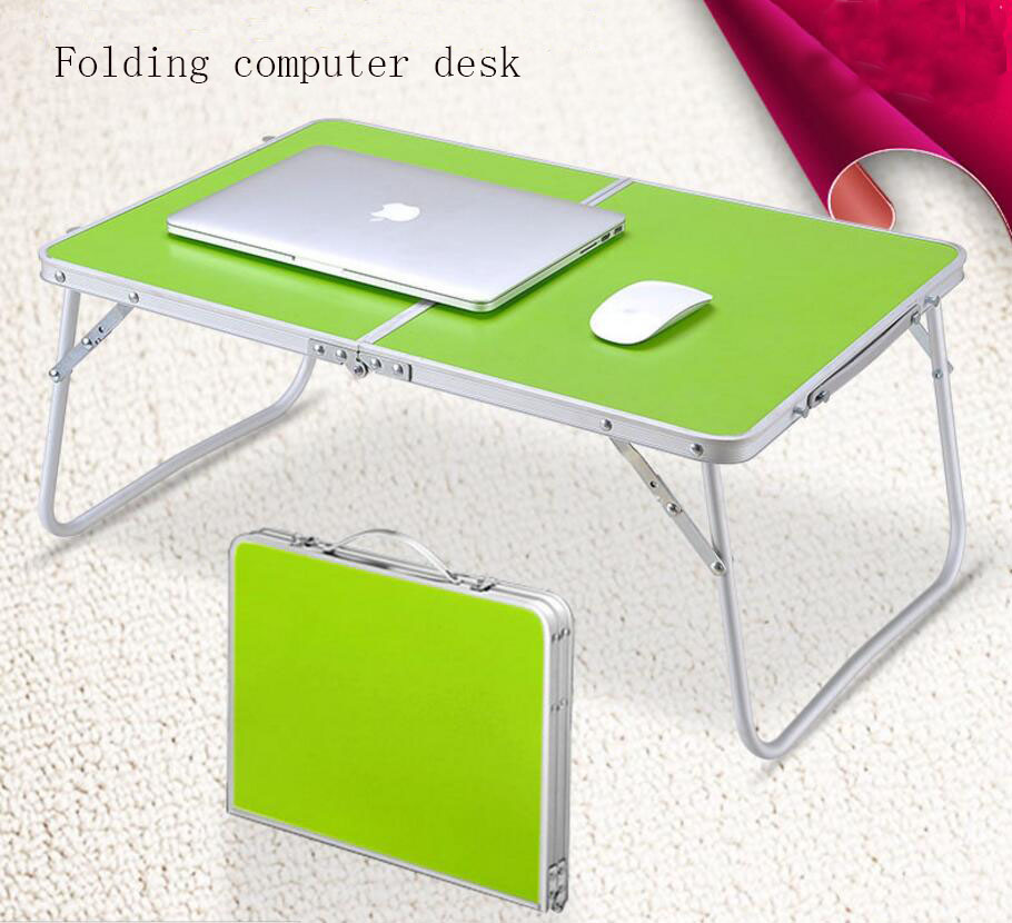 compare prices on bedroom computer desk- online shopping/buy low