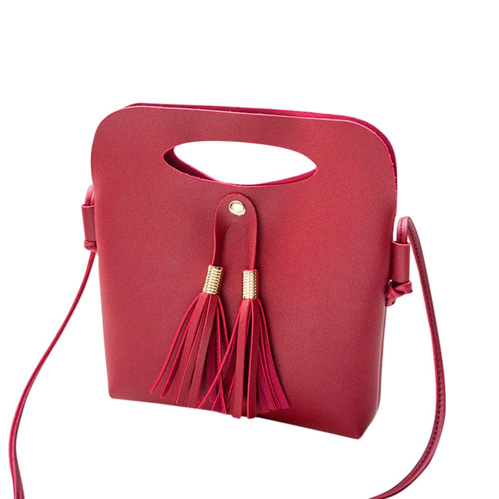 43d645618d0 Women s Tablet Bags Fashion Women Crossbody Bag Shoulder Bag Simple Handbag  Coin Bucket Messenger Bags bolsa feminina Girls A8