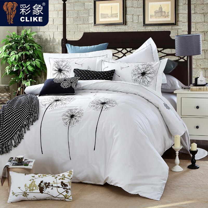 Achetez en gros h tel de luxe lit en ligne des grossistes h tel de luxe lit chinois for Linge de lit pour hotel de luxe