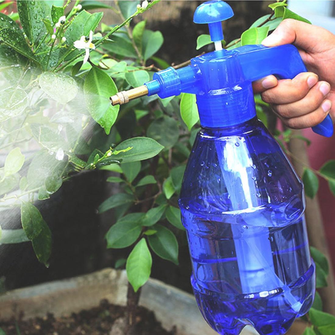 Erfreut Awesome And Beautiful Bewässerungssysteme Garten ...