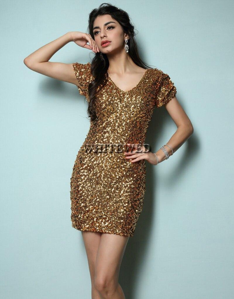 Popular Sequin Dresses under 50-Buy Cheap Sequin Dresses under 50 ...