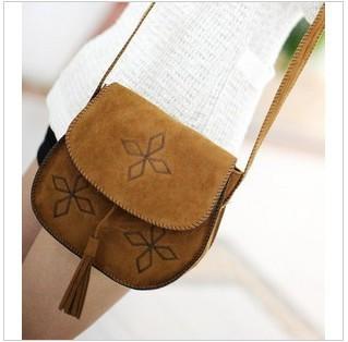 free shipping,2013new Fashion lady leather handbag,women  vintage shoulder bag,cross-body bag,CB-252