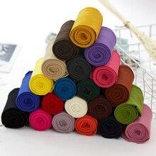 80D, женские колготки размера плюс, цветные, анти-крюк, устойчивые к разрыву, супер эластичные, большой размер s, колготки, сексуальные женские, весна, осень, зима