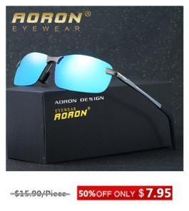 Aluminum-Magnesium-Luxury-Brand-Designer-Fashion-Sunglasses-Men-Polarized-Sports-Mirror-Night-Driving-Classic-Glasses-for