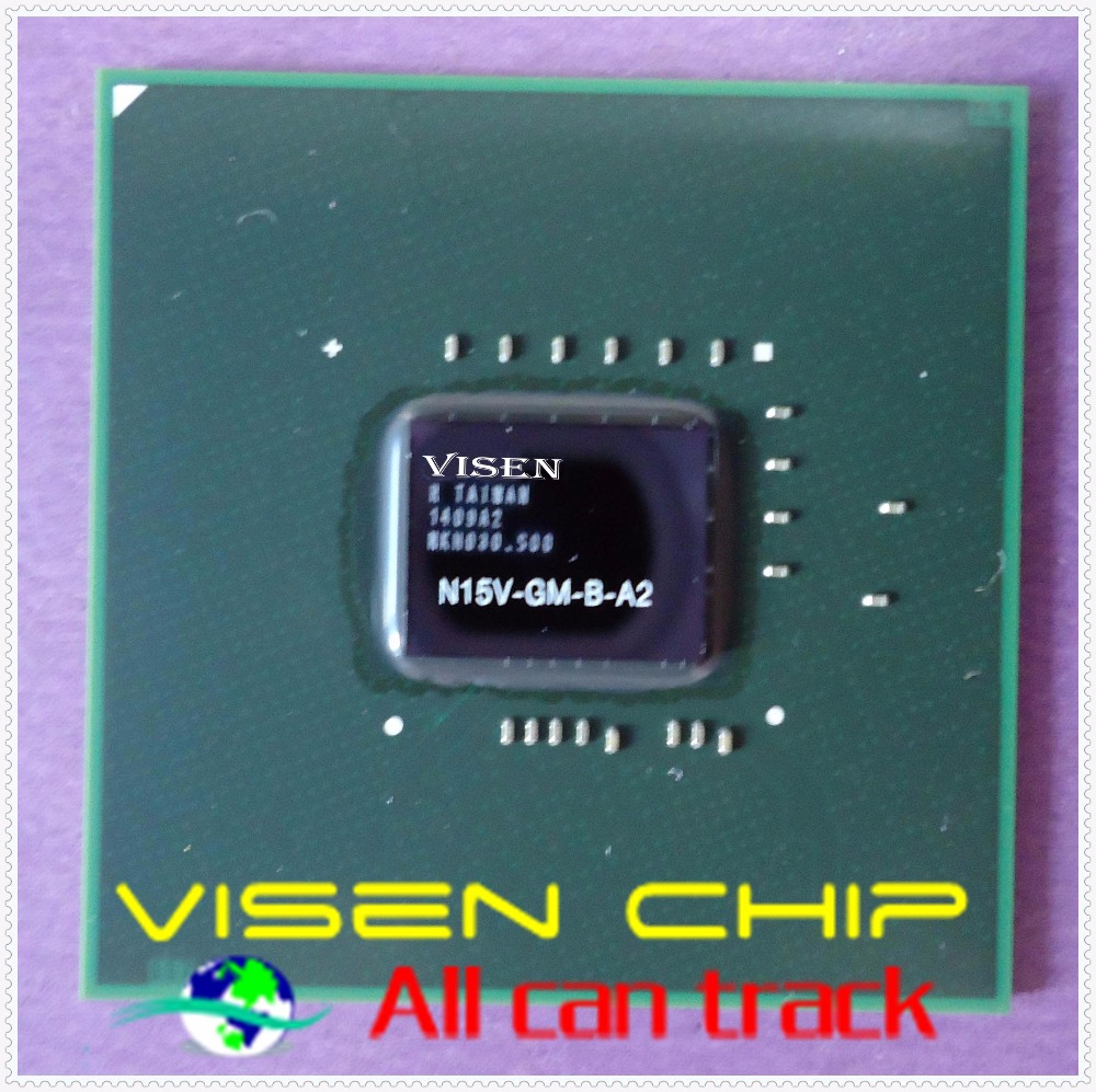 N15V-GM-B-A2 BGA Integrated chipsetN15V-GM-B-A2 BGA Integrated chipset